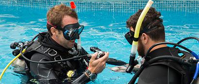 Master-Scuba-Diver-Trainer