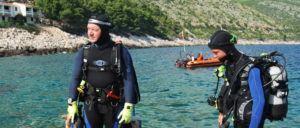 Open-Water-Diver-5-day