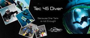 TecRec-Profile-Tec-45-Diver
