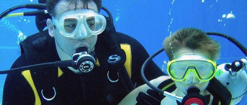 children-advanced-open-water-junior