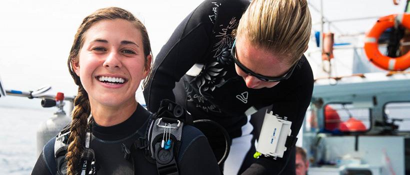 scuba-diver-curs