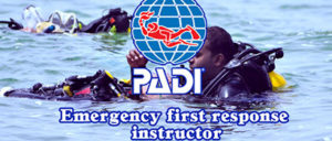 Emergency-First-Response-Instructor