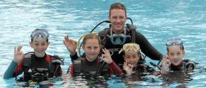 children-open-water-junior