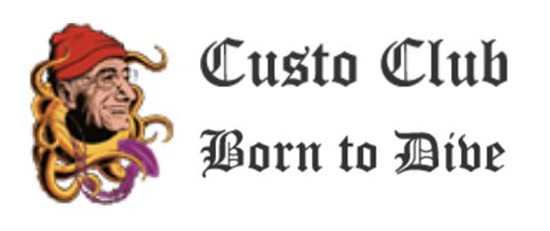 Custo-Club